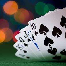 İskambil Kartlarıyla Eğlenmek İsteyenler İçin: Krapet Oynama Rehberi