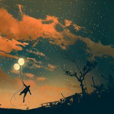Hayatın Anlamsızlığına Rağmen Israrla Yaşamayı Neden Sürdürüyoruz?