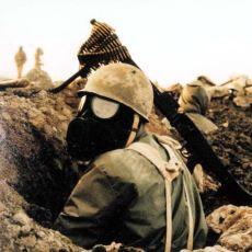 Çayınızı Kahvenizi Alın Gelin: Dünyanın En Manasız Savaşlarından Irak - İran Savaşı'nın Uzun Özeti