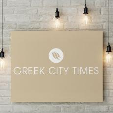"""Yunanistan Gazetesinin """"Türk Dizileri Neden Yunan TV'lerinden Kaldırılmalı?"""" İsimli Haberi"""
