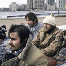 Ömürlük Film İhtiyacınızı Karşılayabilecek Nitelikte Dev Bir Dünya Sineması Listesi