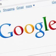 Google'ın Kişiye Özel Göstediği Reklamlardan Sıkılanlar İçin Kesin Çözüm