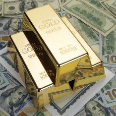 Yabancı Para Birimlerinin ABD Dolarına Endekslendiği Bretton Woods Sistemi Nedir?