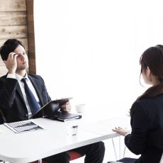 Daha İyi Bir Sonuç Almak İçin İngilizce İş Mülakatlarında Uygulamanız Gereken Taktikler