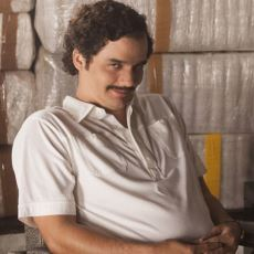 Pablo Escobar'ın Hayatını Anlatan Narcos'un İlk Sezonundan Efsane Sözler