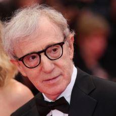 Woody Allen'dan Nefis Alıntılar