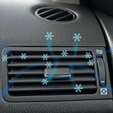 Aracınızın Kaloriferi Soğuk Üflüyor ve Hiç Isıtmıyorsa Ne Yapmalısınız?