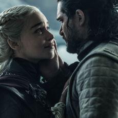 Game of Thrones'un Çok Eleştirilen Final Bölümünün İncelemesi