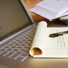 Eğitim Başvurularının En Önemli Unsurlarından Niyet Mektubu Nasıl Yazılır?