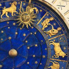 İnsanoğlu Neden Yüzyıllardır Fal ve Türevi Görüşlere İnanma Eğiliminde?