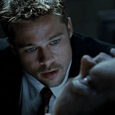 Se7en Filminde Neden Yedi Günahkârın Yedisi de Ölmedi?