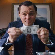 Yeni Yatırımcıların Fonlarıyla Eski Yatırımcılara Büyük Paraların Vadedildiği Ponzi Oyunu