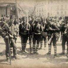 12 Padişahın Tahtını Kaybetmesine Neden Olan Osmanlı Dönemi Darbeleri