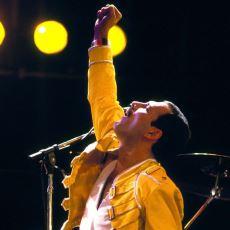 Freddie Mercury'nin Yüreğini Açtığı Şarkı: Bohemian Rhapsody