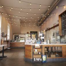 Beyaz Yakalıların Büyük Hayali Olan Kafe Açma Arzusunu Gerçeğe Dönüştüreceklere Tavsiyeler