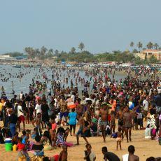 Dünyanın Gelecek 100 Yılını Ciddi Biçimde Etkileyecek Olay: Afrika'nın Dev Nüfus Artışı