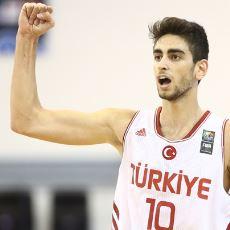 Türk Basketbolunun Genç Yeteneklerinden Furkan Korkmaz NBA'de Başarılı Olabilir mi?