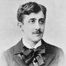 Marcel Proust'un Kayıp Zamanın İzinde Serisi Hangi Sırayla Okunmalı?
