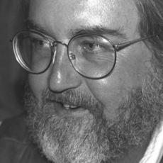 Tim May'in Kripto Para Teknolojisini 1988'de Gördüğü Metin: Kripto Anarşist Manifestosu