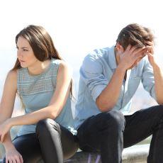 Sevgilinize 1 Nisan Şakası Yapmadan Önce Tekrar Düşünmenizi Sağlayacak Trajikomik Bir Hikaye
