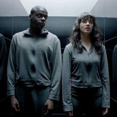 Black Mirror Dizisinin Kurgulandığı Evreni En İyi Biçimde Anlamak İçin Dizi Bölümlerini İzleme Sırası