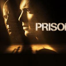 Hasretinden Prangalar Eskitilen Prison Break'in Yeni Sezon Fragmanı Yayınlandı