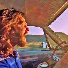 Jim Morrison'ın Gözünden İçine Doğduğumuz ve Kaçması Mümkün Olmayan Ruhsal Hapishane