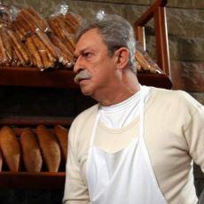 Ekmek Teknesi'ndeki Fırıncı Nusret Aslında Tövbe Etmiş Eski Bir Kabadayı mıydı?