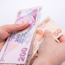 Fazla Para Basılması Neden Enflasyona Sebep Olur?