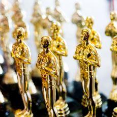 Oscar Zamanı Geldi Çattı: Ödül Alması Muhtemel Filmler, Tahmin ve Anektodlar
