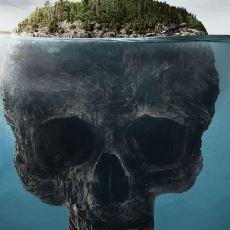 Dibinde Büyük Bir Hazinenin Olduğuna İnanılan, Yıllardır Kazılmasına Rağmen Ulaşılamayan Oak Adası Gizemi