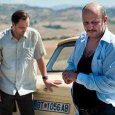 Az Kişinin Bildiği Muhteşem Türk Filmleri