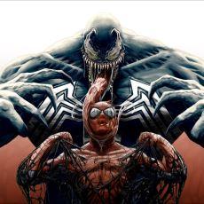Neden Örümcek-Adam'sız Bir Venom Filmi Hiç Yapılmamalıydı?