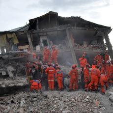 Uzmanlar Neden İstanbul'da Büyük Bir Deprem Bekliyor?