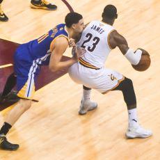 NBA'de 2019-2020 Sezonu Nasıl Bir Yöntemle Devam Ettirilecek?