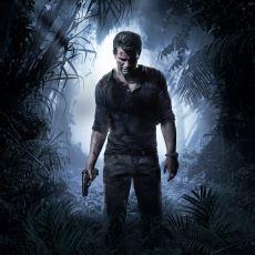 Uncharted 4: A Thief's End'i Seslendiren Türk Oyuncuların Oyun Hakkındaki Görüşleri