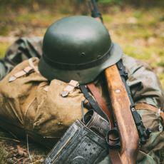 Birbirinden Anlamsız Sebepler Yüzünden Çıkmış Tarihteki İlginç Savaşlar