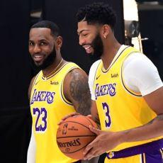 Fazla Takip Edemeyenler İçin: NBA 2019-2020 Sezonu Takımların Son Durumları ve Tahminler