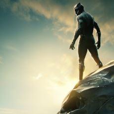 Politik Mesajlarıyla Diğer Süper Kahraman Filmlerinden Sıyrılan Black Panther'in İncelemesi