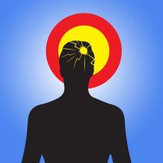 Dışlanınca Beyinde Aktifleşen Bölgenin Fiziksel Acı Sırasındaki Bölgeyle Aynı Olması
