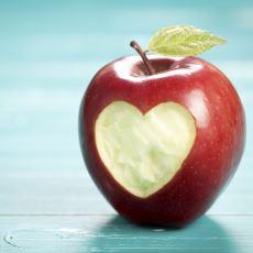 Basit Bir Anlatımla Sağlıklı Beslenmenin Olmazsa Olmaz Kuralları