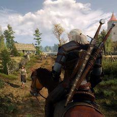 The Witcher 3: Wild Hunt'ta İşinize Yarayabilecek İpuçları
