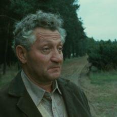 Nazi Almanya'sındaki Chelmno Toplama Kampı'ndan Sağ Çıkmayı Başaran Yahudi: Simon Srebnik