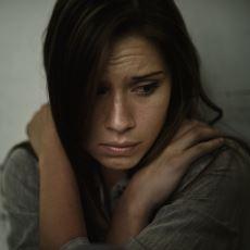 Her Anı Stres Dolu Olan Günümüz Hayat Koşullarında Kaçınılması Güç Kaygı Hastalığı: Panik Atak