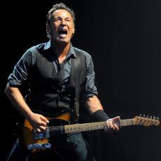 Sözünü Kesinlikle Sakınmayan En İyi Politik Rock Şarkıları