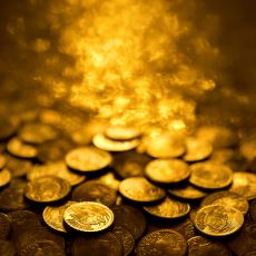Eski Zamanlar Dövizi: Osmanlı İmparatorluğu'nda En Önemli Para Türlerinden Biri Olan Filori