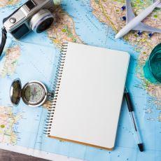 Turizm Gelirlerinde Ülkemiz Son Yıllarda Hangi Konumda?