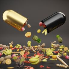 Vitaminler İnsan Vücuduna Nasıl Etki Ediyor?
