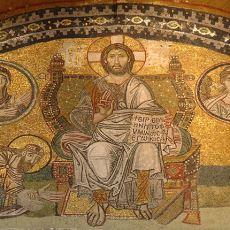 Roma İmparatorluğunun En Renkli Hükümdarlarından 6. Leo ve Sıradışı Hayatı
