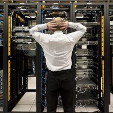 IT Çalışanlarını Delirtme Yöntemleri